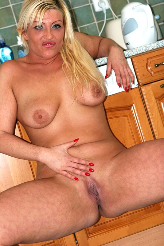pornokarhu com kurvikas nainen