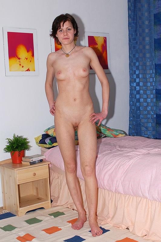 alaston pimppi suomi erotiikka