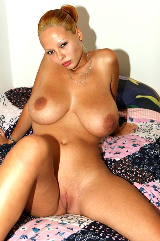 bilder nakna kvinnor gratis porr 6