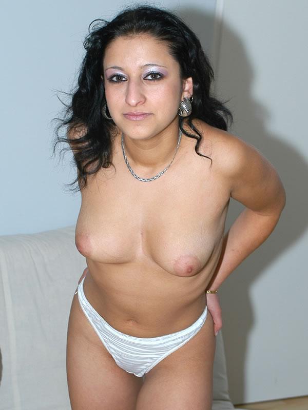 maria haluaa esitell vartaloaan   161