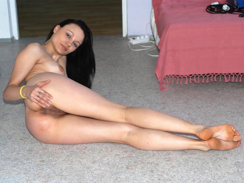 sexwork escorts hieronta forssa