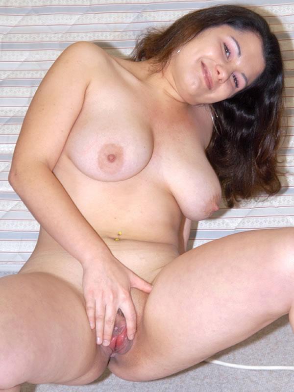 porno fin alastomat kotirouvat